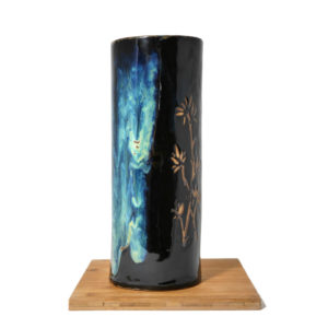 Vase Céramique KanAnDouar