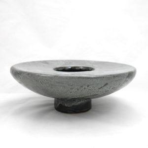 poterie ikebana
