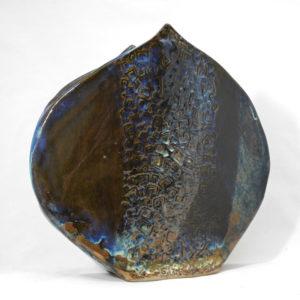 vase poterie décorative