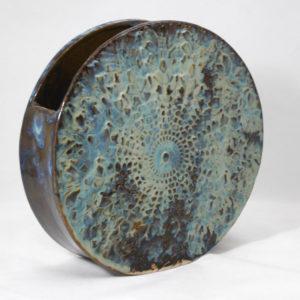poterie décorative