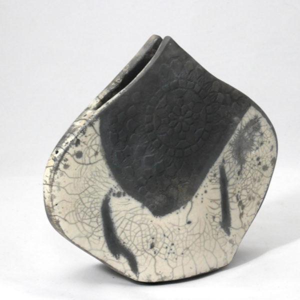 vase en céramique Kanandouar