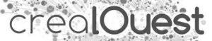 logo-crealouest-nb