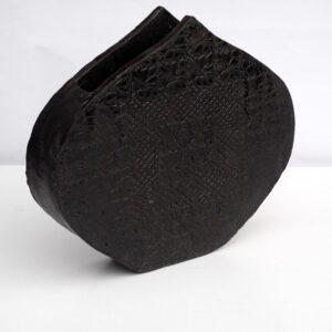 ikebana kanandouar ceramiste